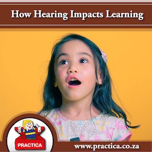 Practica Blog Hearing