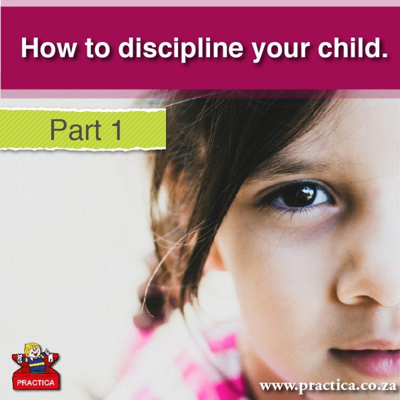 PB - Discipline 1-01