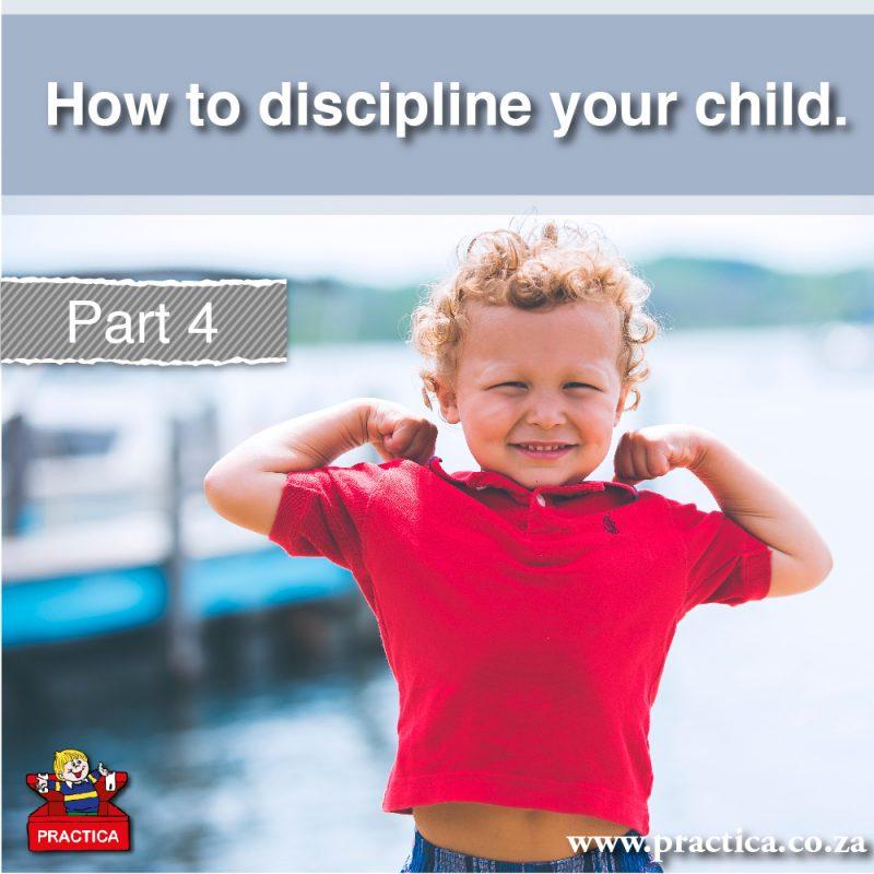 PB - Discipline 4-01
