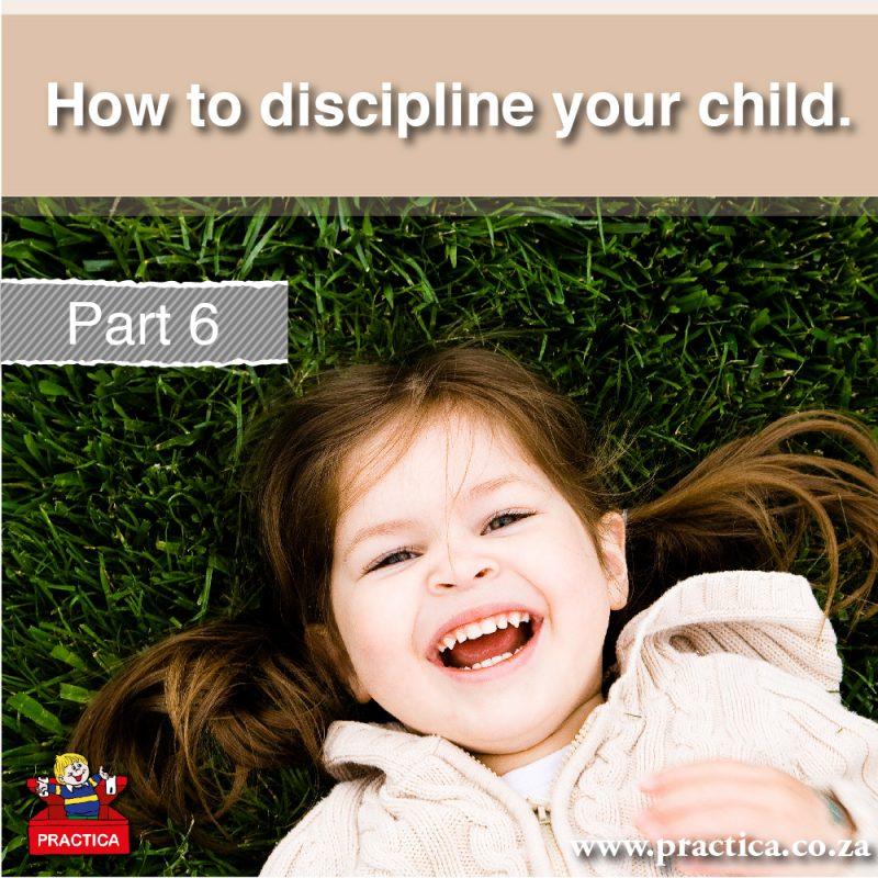 PB - Discipline 6-01