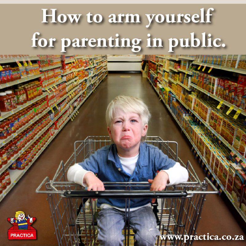 PB - Parenting in public-01