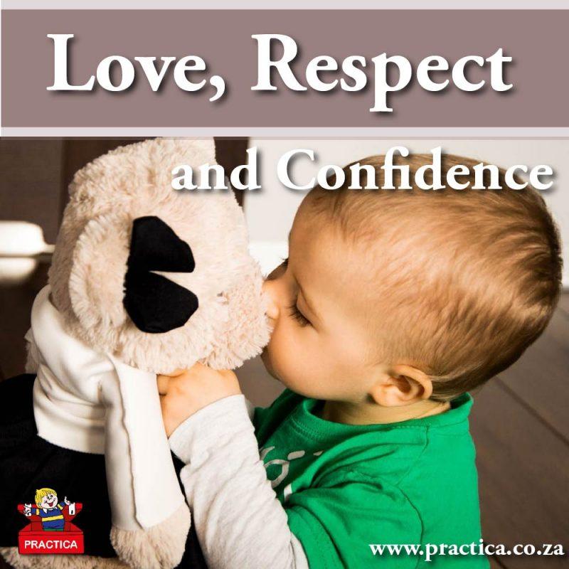 BP - Love, Respect-01