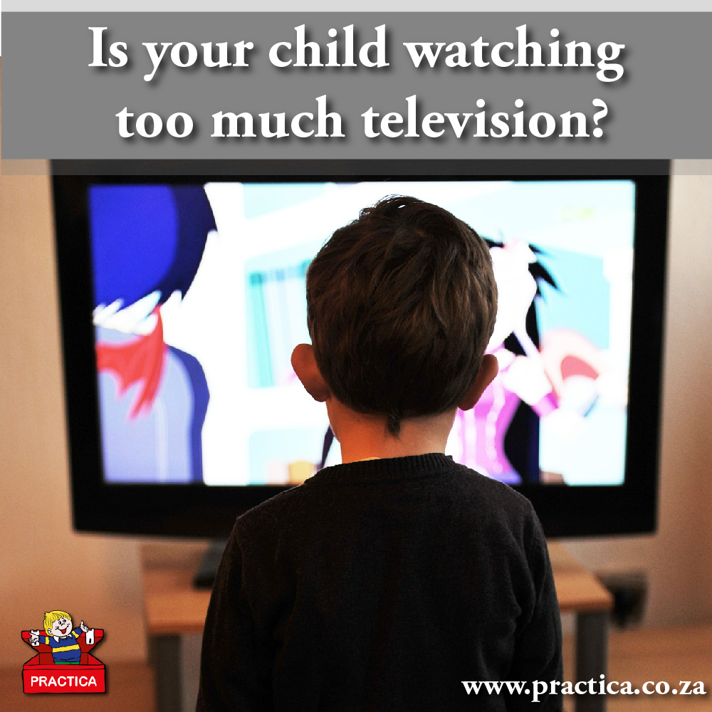 too much tv is bad Is too much tv really bad for your eyes find out what science says about whether too much tv is really bad for your eyes.