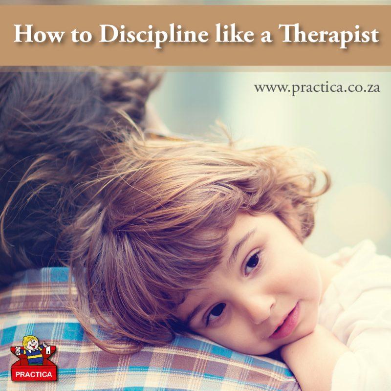 BP - Therapist-01