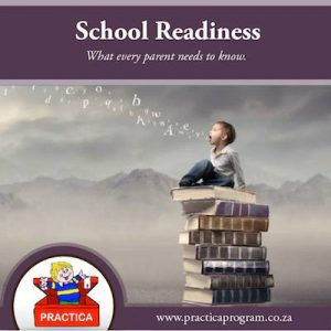 PB - School Readiness