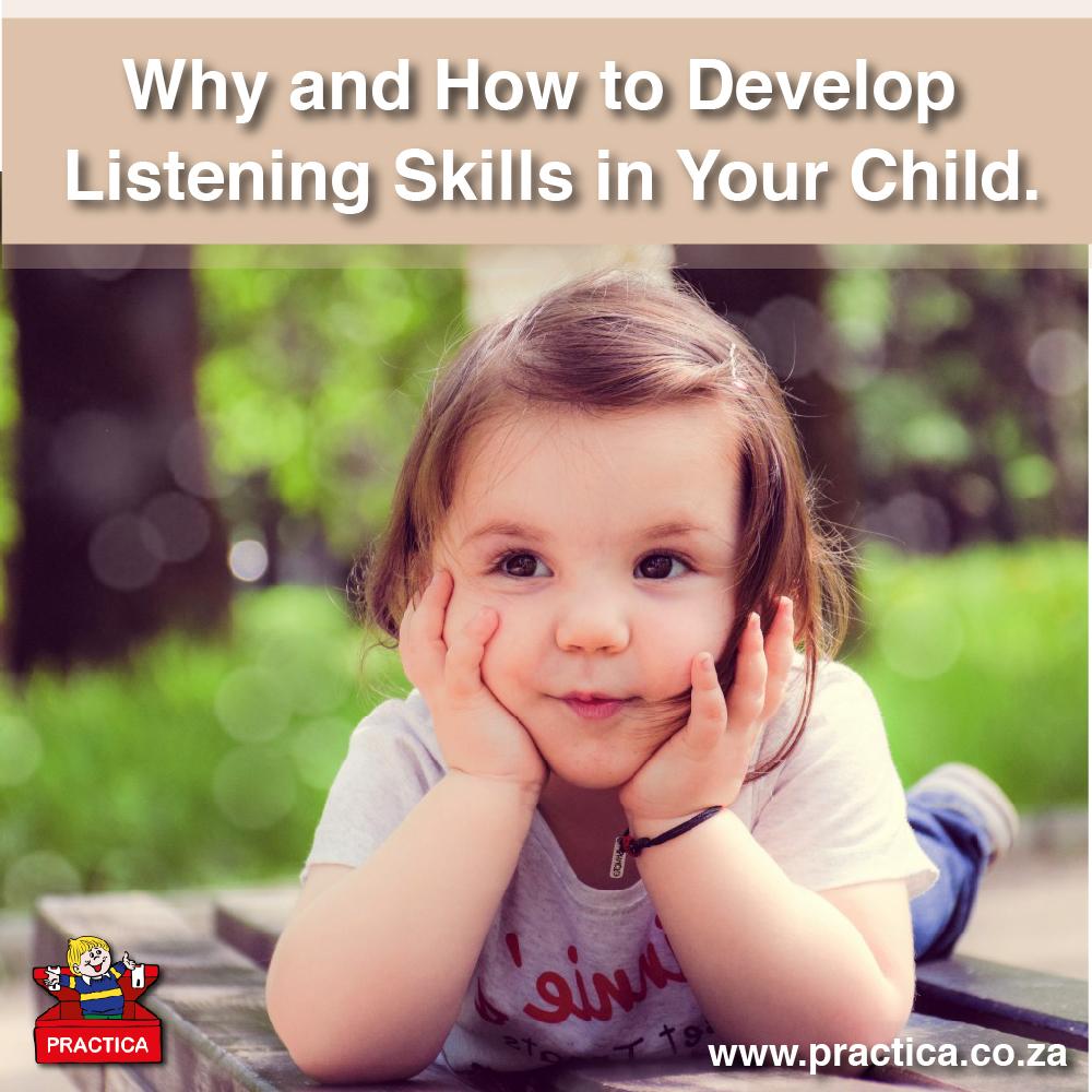 PB - Developing Listening Skills-01