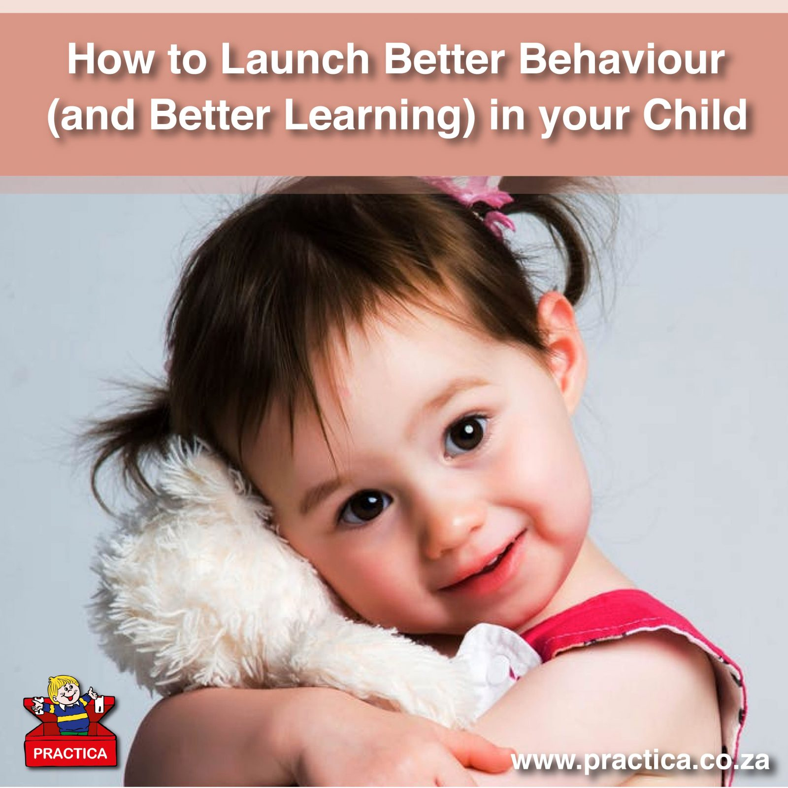 Better Behaviour and Learning-01