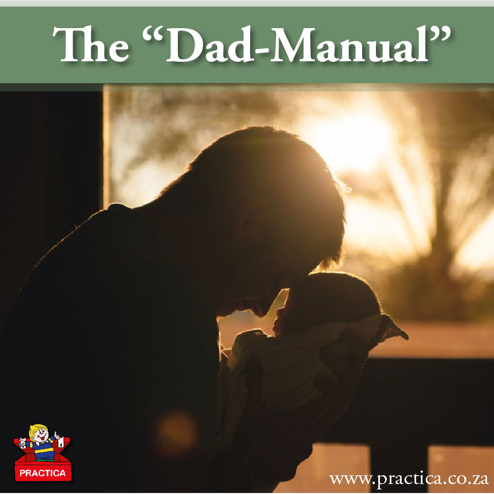 BP - Dad Manual-01