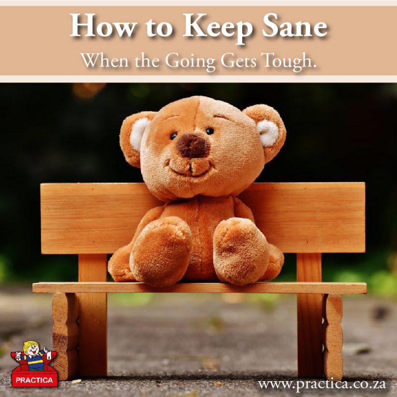 BP - Keep sane-01