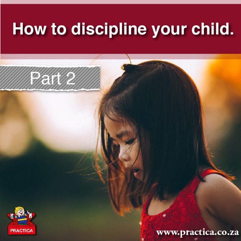 PB - Discipline 2-01
