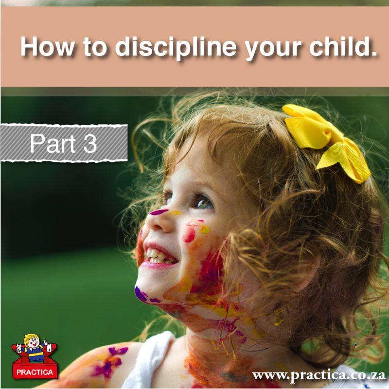 PB - Discipline 3-01
