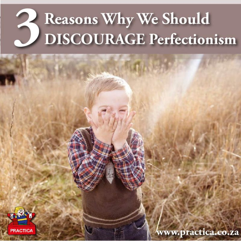 Blog - Perfectionism-01