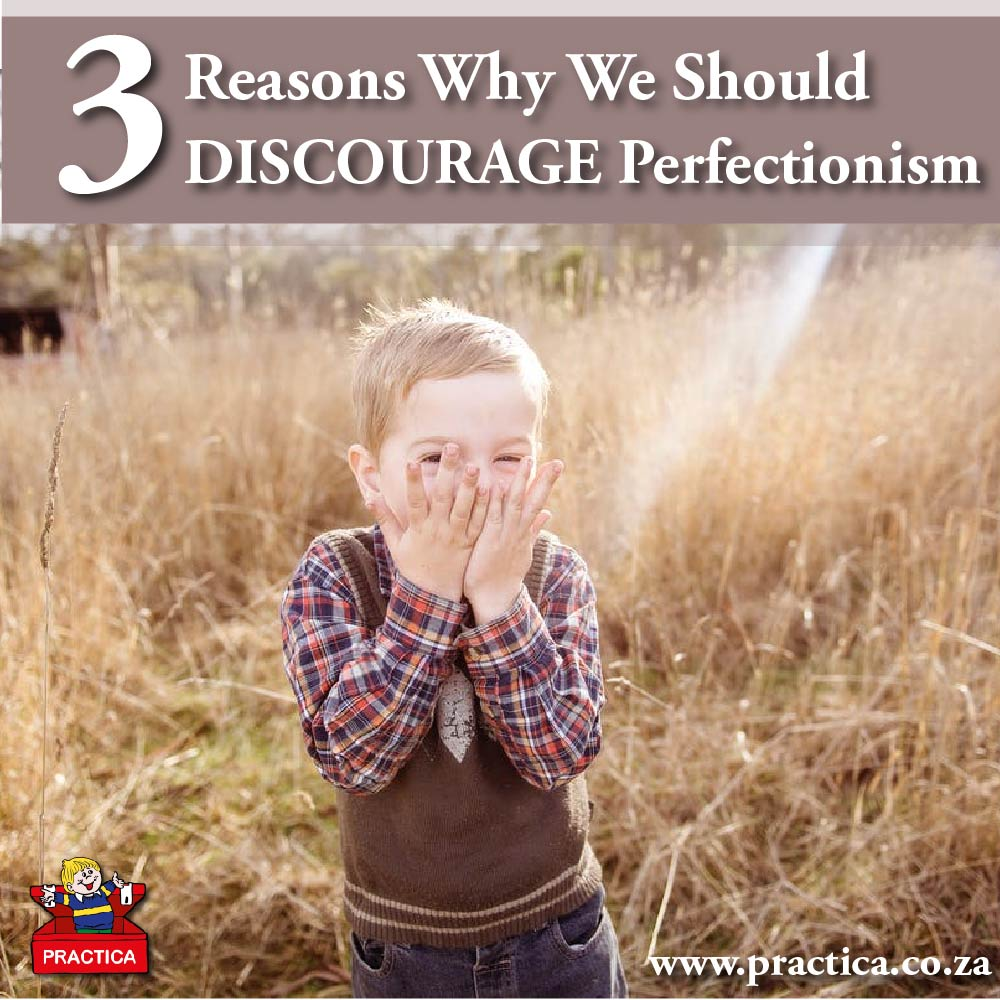 Blog - Perfectionism-01