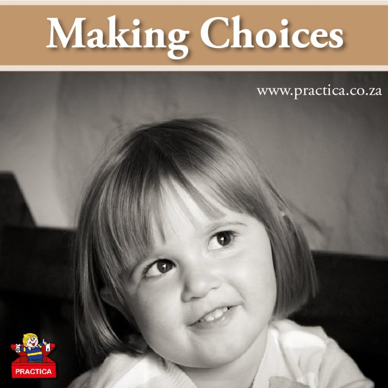 Making Choices-01