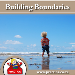 Practica Blog Boundaries