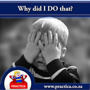 Practica Blog - Why?