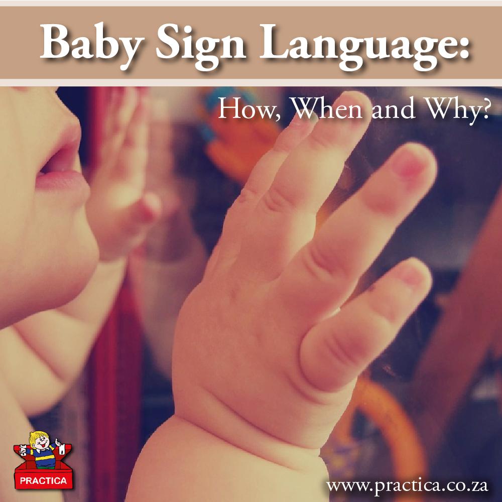 BP - Sign Language-01