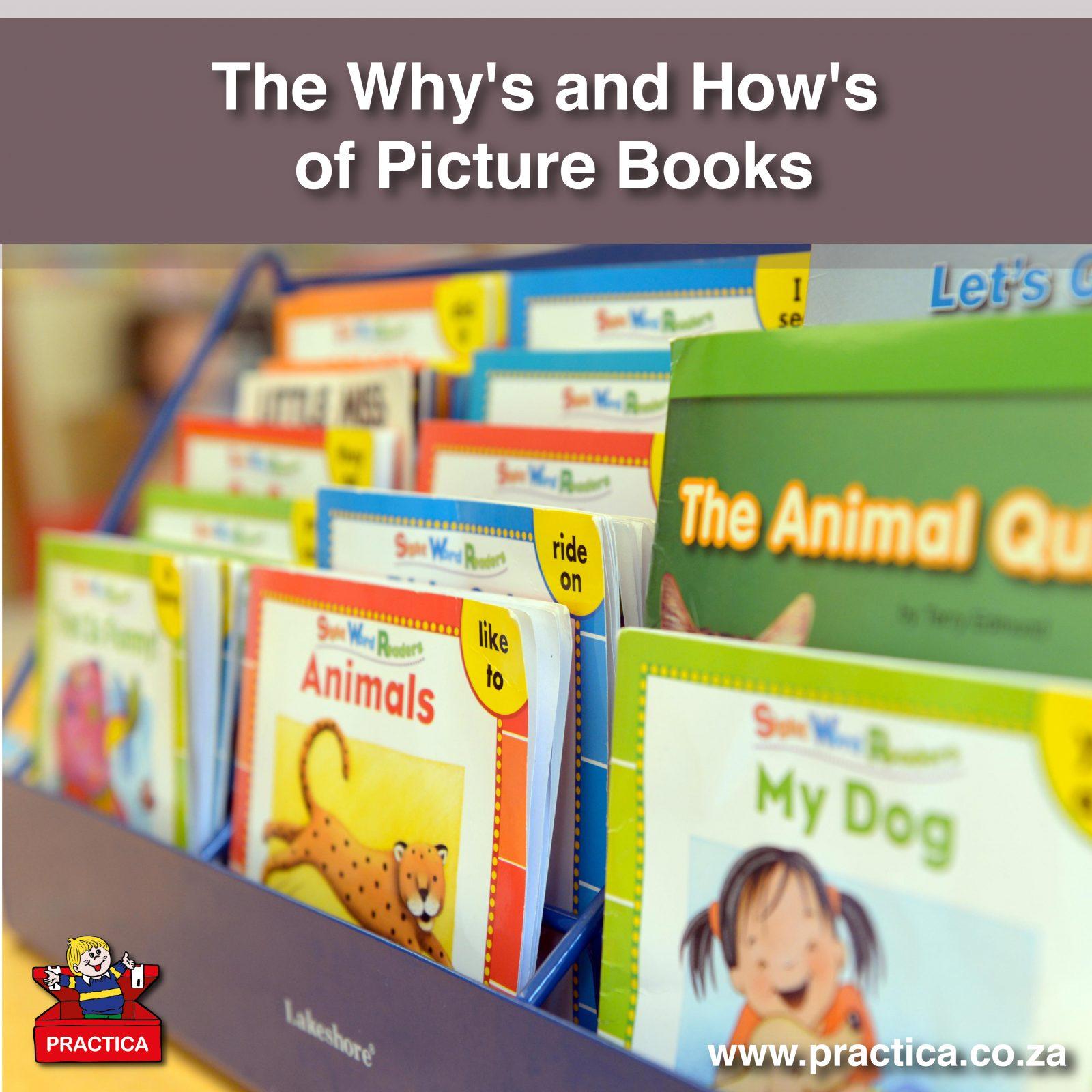 Blog - Picture Books-01