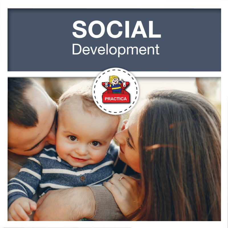 Practica - Social Development