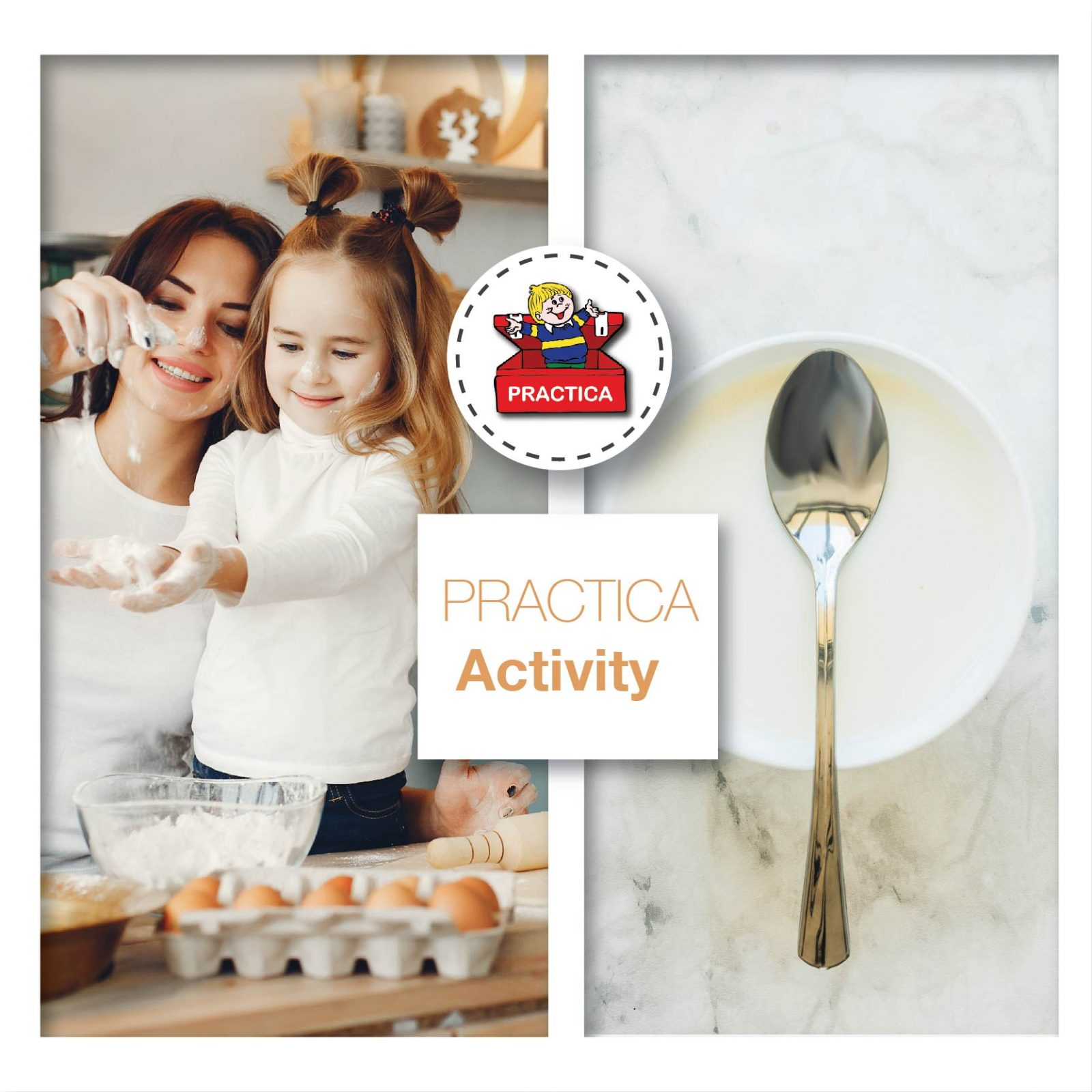 Practica Activity - Spatial Words